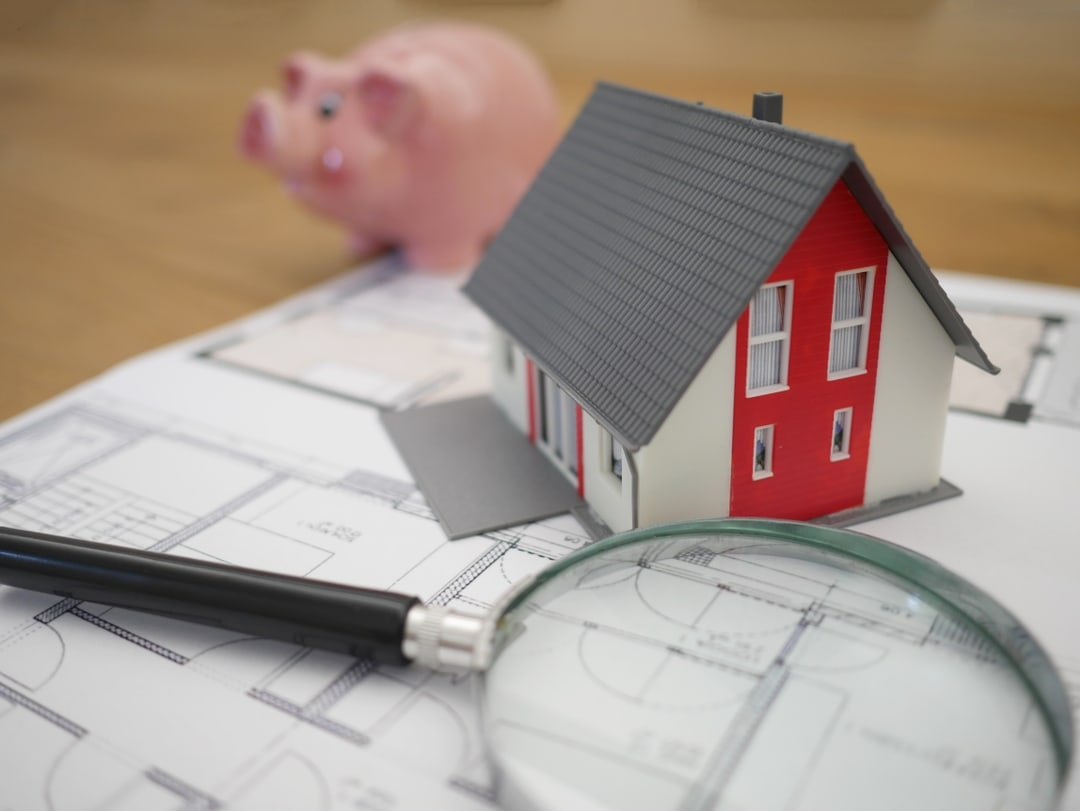 PROS AND CONS OF FHA LOANS
